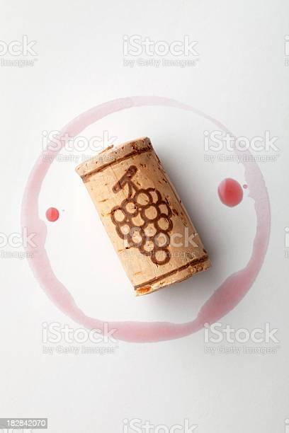 Cork and red wine stain picture id182842070?b=1&k=6&m=182842070&s=612x612&h=cl robfnunkplbpn rweslnz6wpeack n2rygcvtwc4=