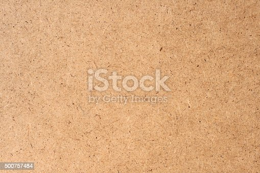 istock cork background 500757484