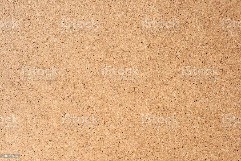 cork background stock photo