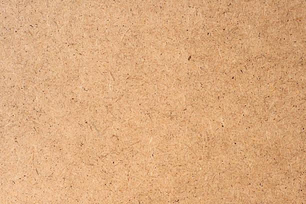 sfondo di sughero - biodegradabile foto e immagini stock