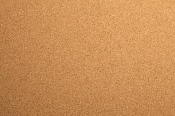 cork board background - bulletin board stock pictures, royalty-free photos & images