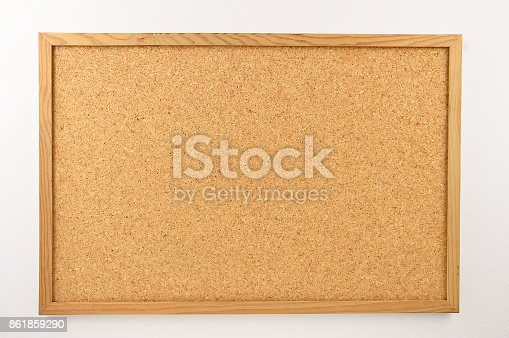istock cork board background 861859290