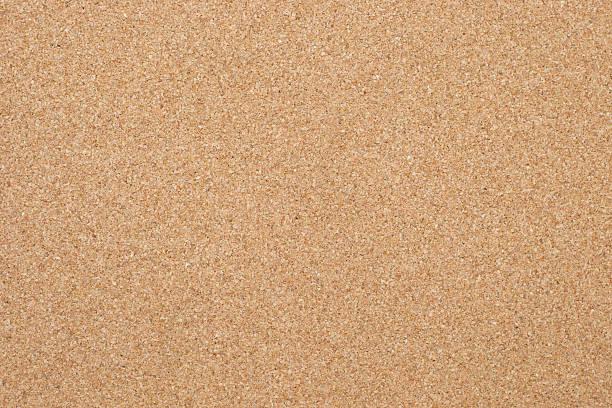 kork-board hintergrund textur - sammelalbum wandkunst stock-fotos und bilder