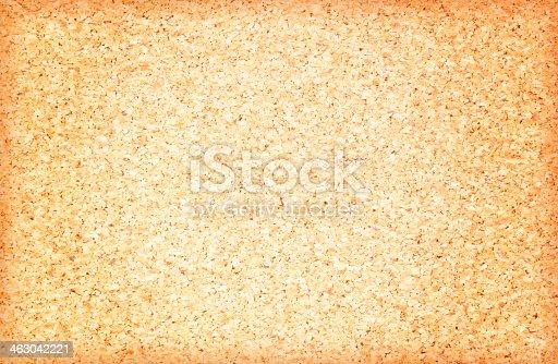 914465180istockphoto Cork board 463042221