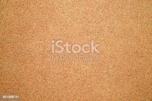 istock cork board 531568741