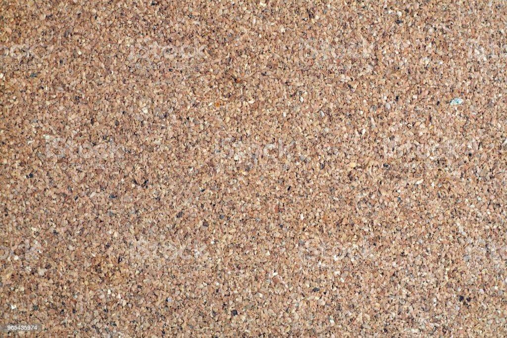 Cork board surface. zbiór zdjęć royalty-free