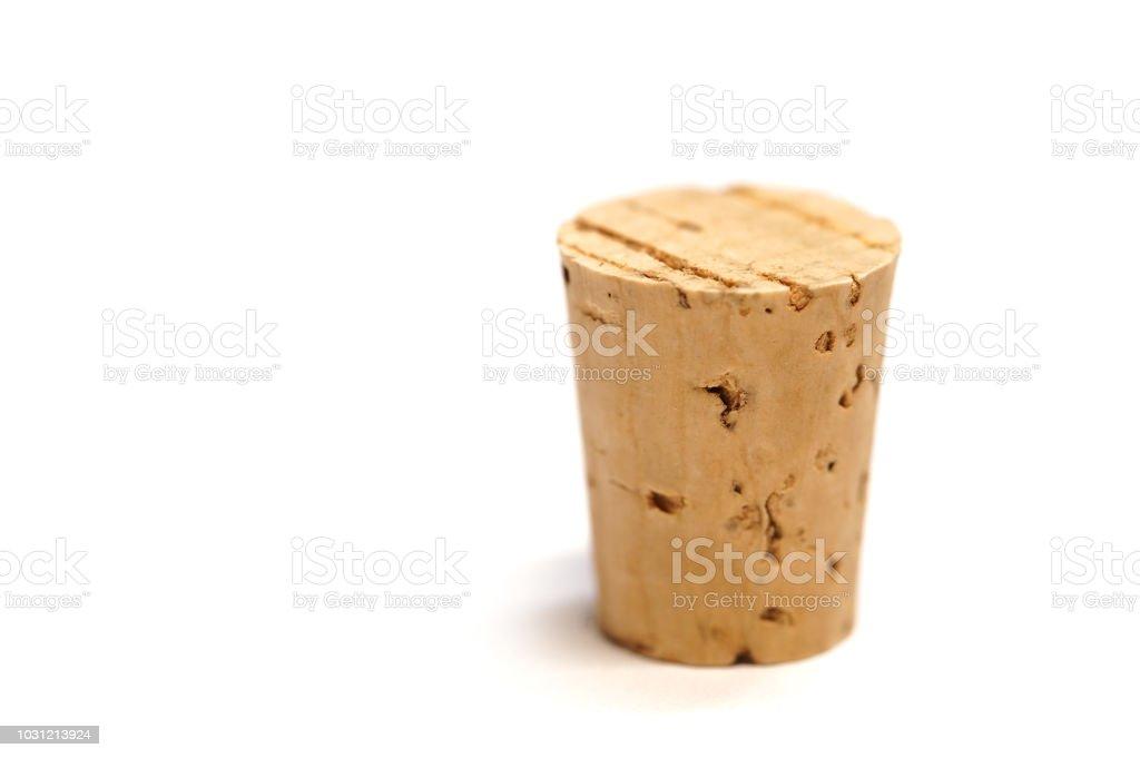 cork - Photo