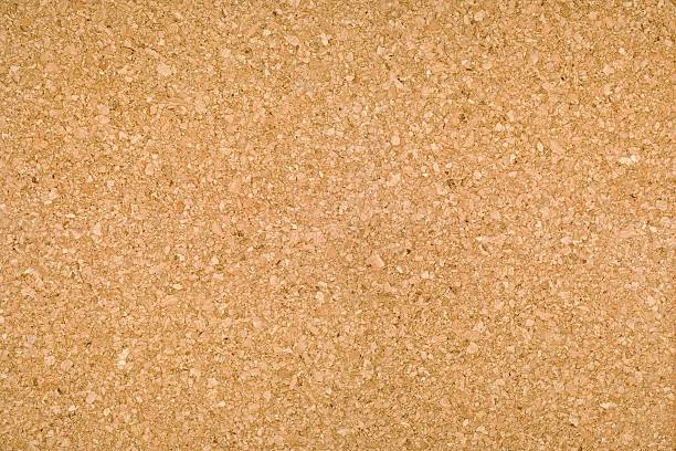 Cork Material Pictures, Images and Stock Photos