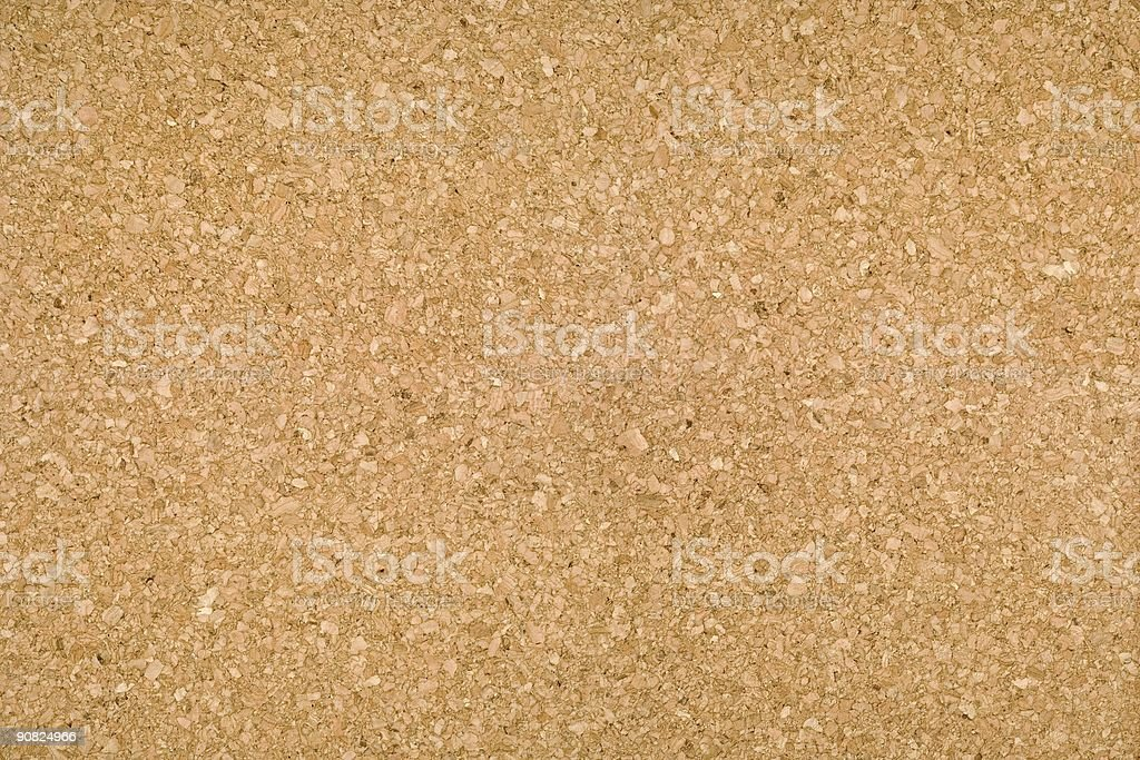 cork board stock photo cork stock photo