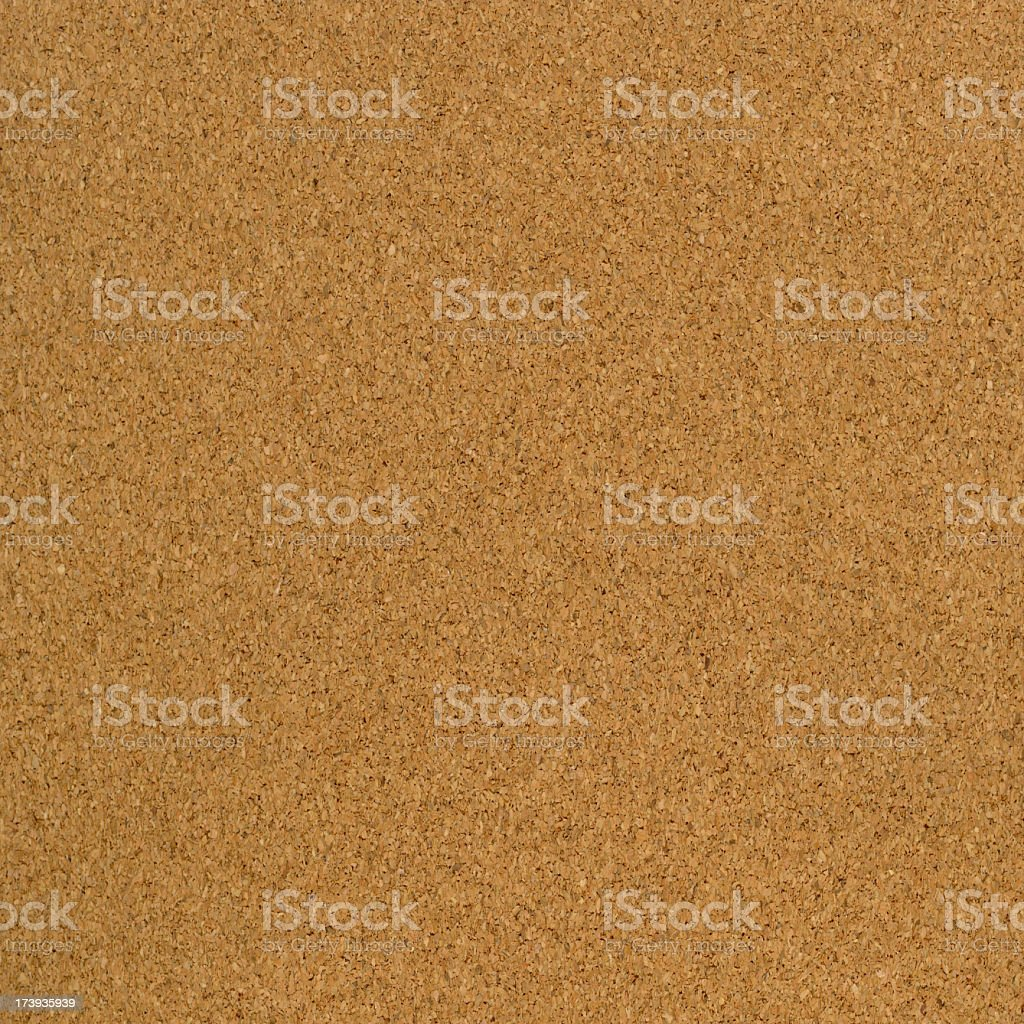 XXXL Cork Texture,  Very Detailed, 21mpx stock photo