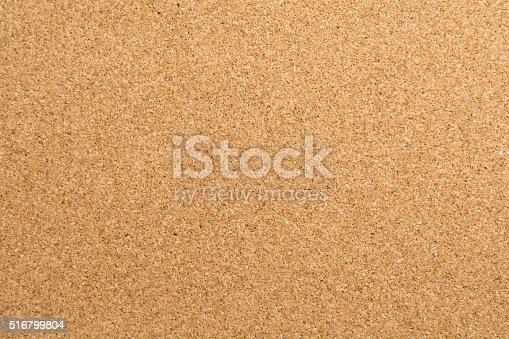 istock Corkboard (horizontal) 516799804