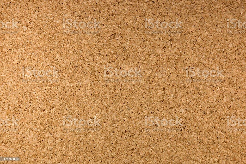 Corkboard - Texture, Background stock photo