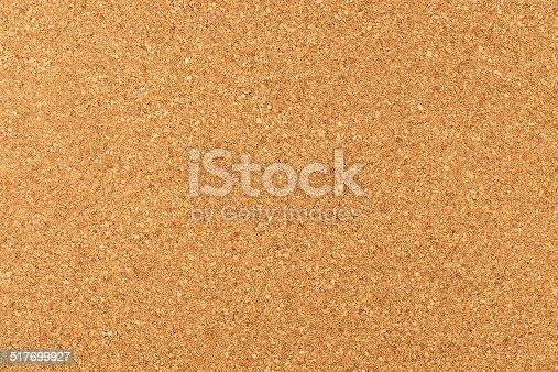 istock Corkboard Texture 517699927