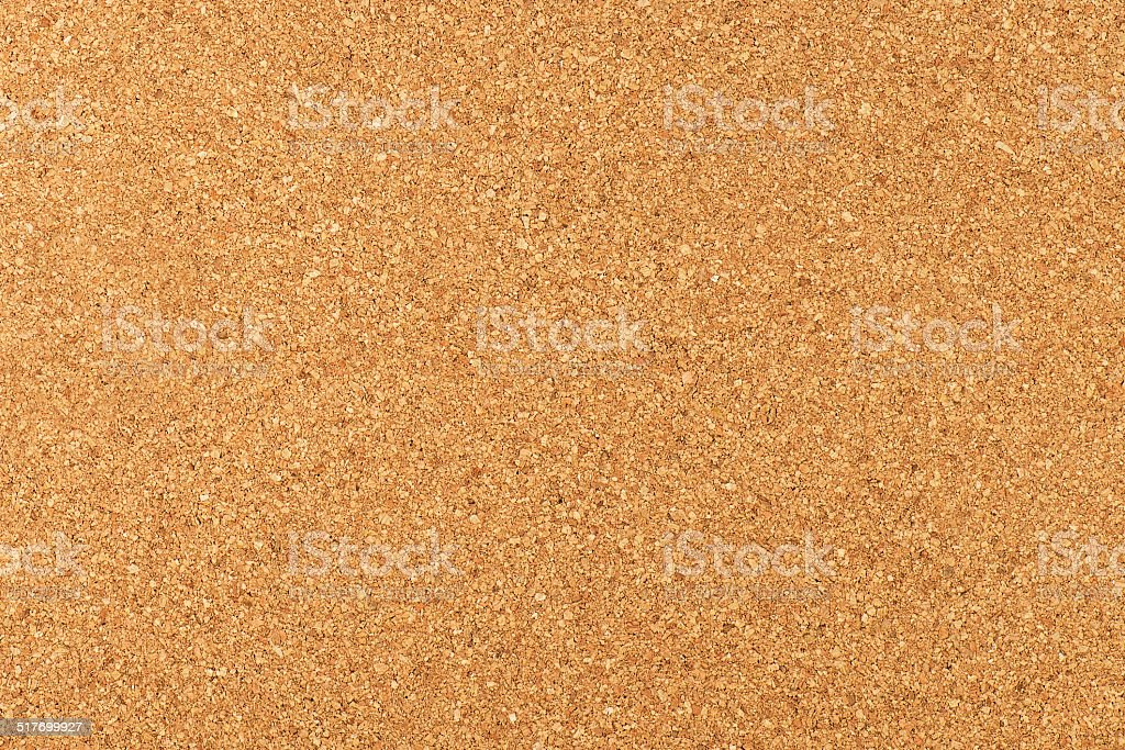 Corkboard Texture stock photo