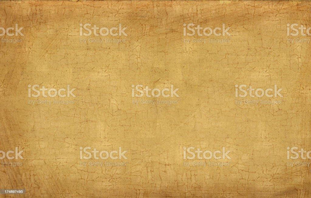 Cork/Textured Paper Background stock photo