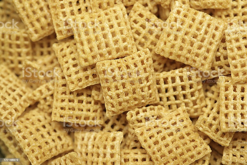 corn chex cereal stock photo amp more pictures of breakfast