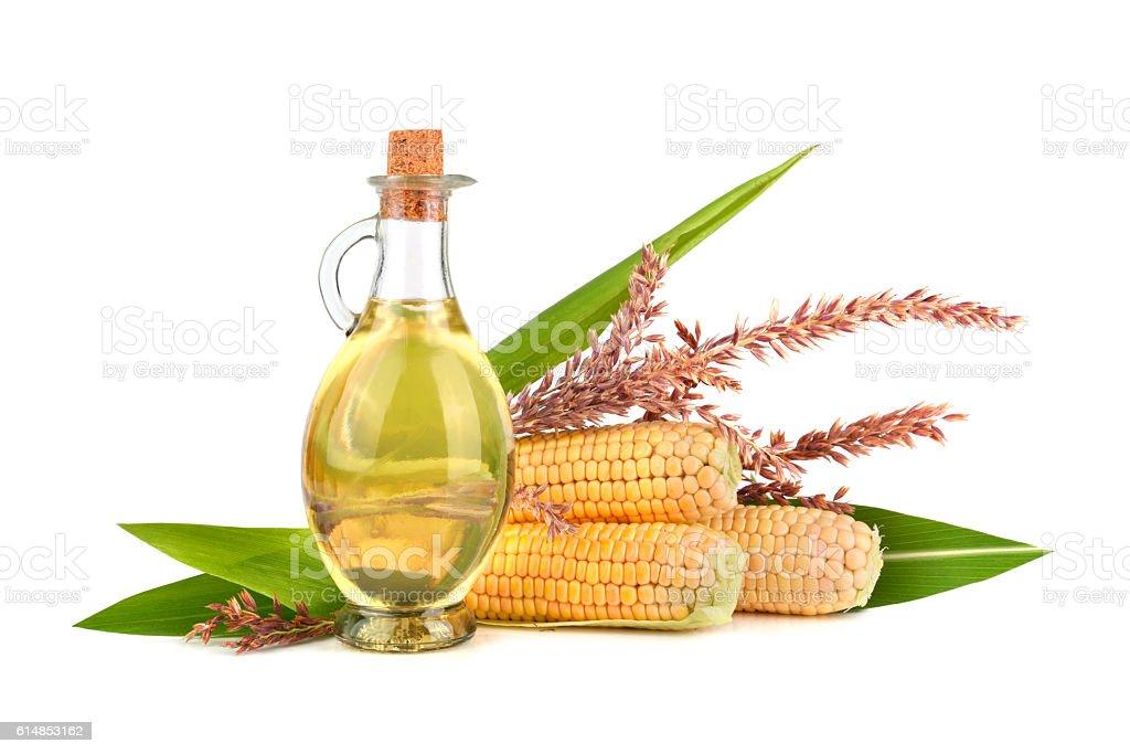 Resultado de imagen para corn oil