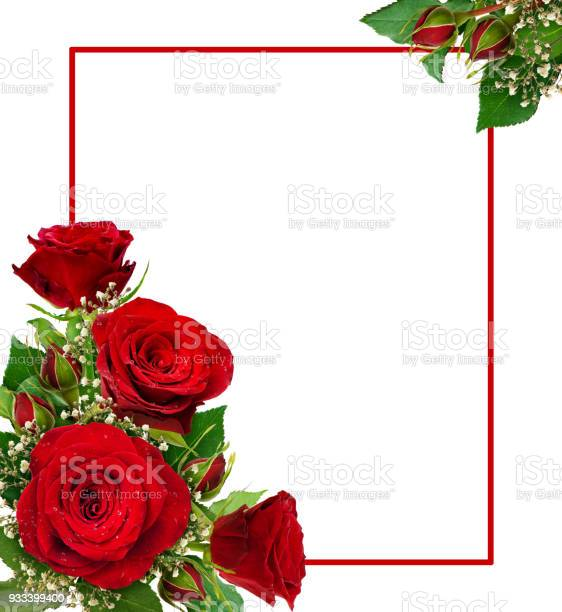 Corner arrangements with red roses and gypsophila flowers and buds picture id933399400?b=1&k=6&m=933399400&s=612x612&h=qyzruogurhay6by31ivz2b40ysrh9b9znvuye4mbr4u=