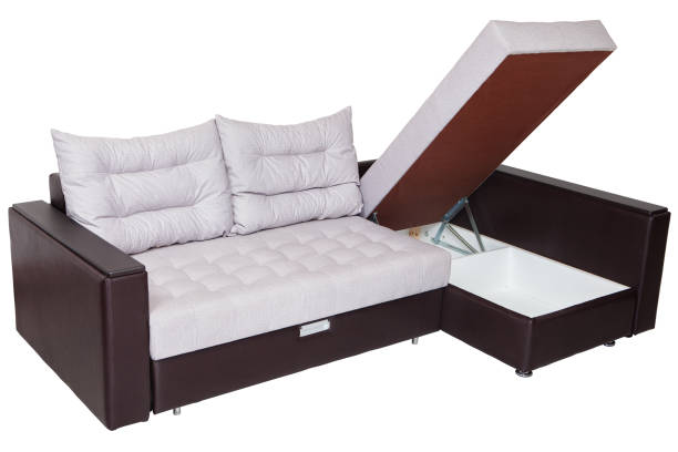 royalty free sofa bed pictures images and stock photos istock