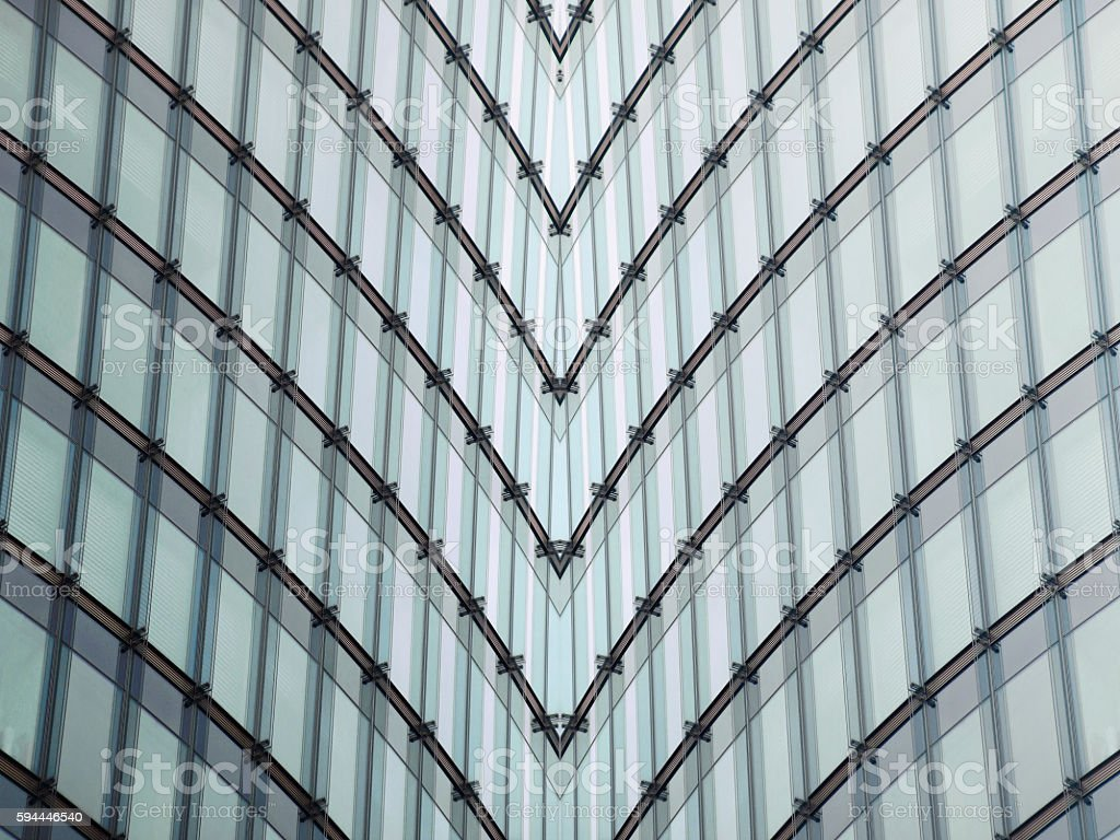 Hi Tech Office Top Tech Corner Of Hitech Office Building Abstract Contemporary Architecture Fragment Stock Image Neginegolestan Corner Of Hitech Office Building Abstract Contemporary Architecture