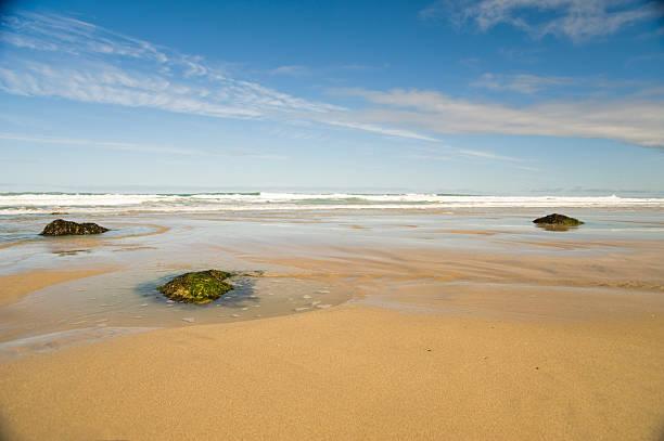 Cornwall – Foto