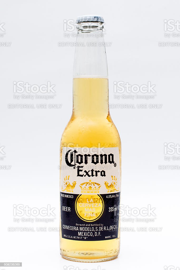 How do you feel? - Page 26 Corona-extra-beer-picture-id508235265