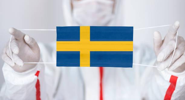 Coronavirus in Schweden – Foto
