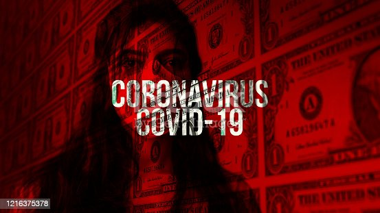 618516848 istock photo coronavirus covid-19 economic recession concept background 1216375378