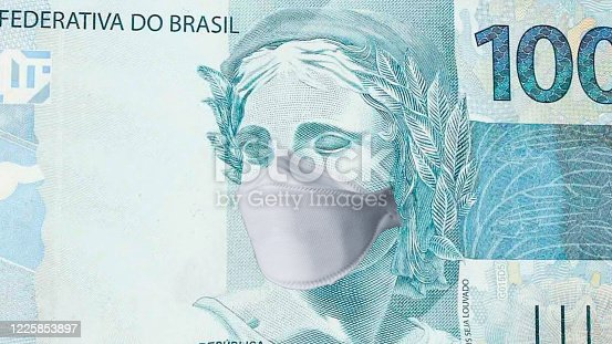 618516848 istock photo coronavirus covid-19 economic recession concept background 1225853897