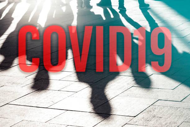 covid19, enfermedad del coronavirus, virus corona, concept picture sobre la epidemia en el mundo - covid 19 fotografías e imágenes de stock