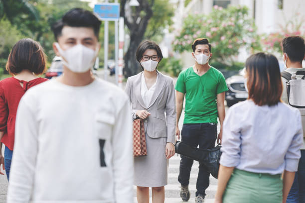Coronavirus epidemic in asian city picture id1205186071?b=1&k=6&m=1205186071&s=612x612&w=0&h=7l2bgoidgkmdptucchp1mbbiua2xuhgfaa4iltfxvcg=