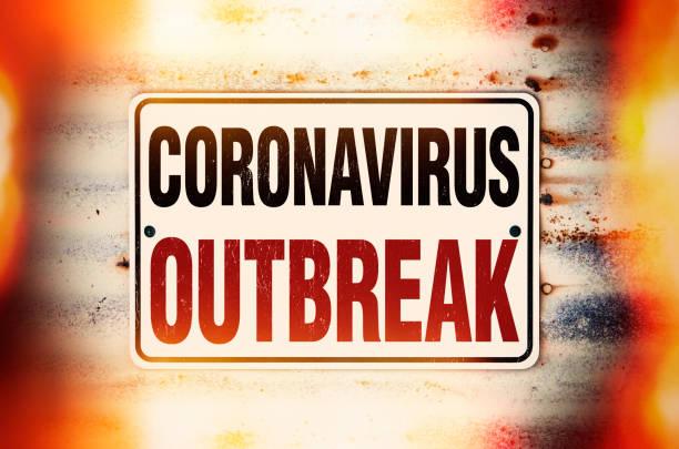 Coronavirus picture id1201033685?b=1&k=6&m=1201033685&s=612x612&w=0&h=r gzlglqomhz86h0akonaq i0omzrfn3tyhocvkpnbs=
