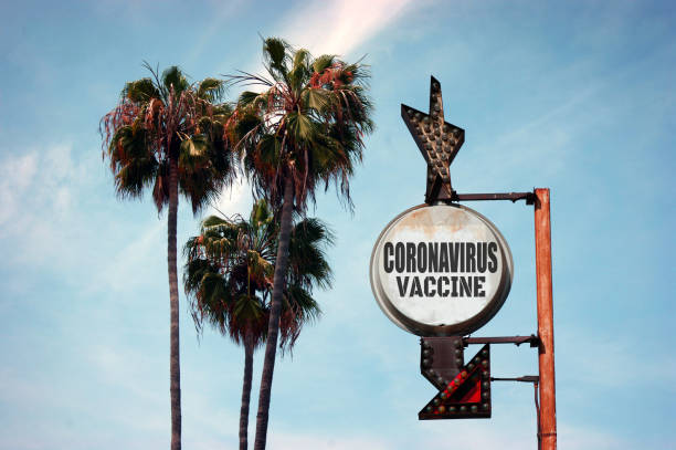Coronavirus stock photo