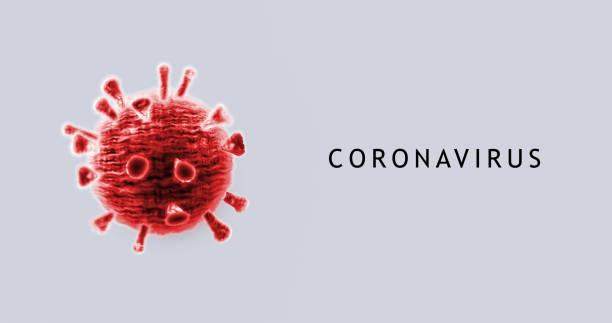 coronavirus - dna virale foto e immagini stock
