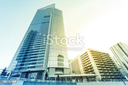 istock corporate architecture 180737558