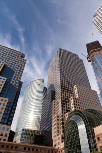 Corporate Buildings – zdjęcie