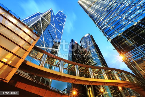 http://i.istockimg.com/file_thumbview_approve/20919098/1/stock-photo-20919098-corporate-building.jpg