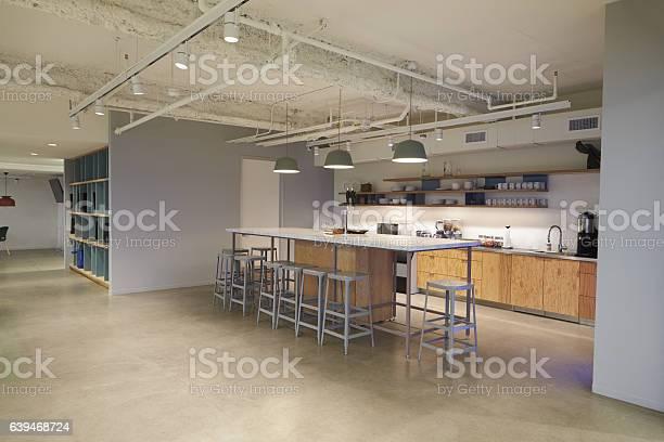 Corporate business cafeteria kitchen area los angeles picture id639468724?b=1&k=6&m=639468724&s=612x612&h=jldgal4o cvhxbrfoaceqa3 dhr1buutu byfbn1edq=