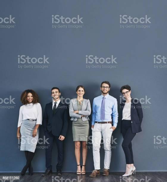 Corporate confidence at its best picture id858111250?b=1&k=6&m=858111250&s=612x612&h=ibl 1nyg tip oymdd0dzpqdg k8x94wbzmmjp3zw5w=