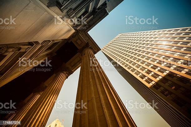 Corporate finance buildings picture id174857074?b=1&k=6&m=174857074&s=612x612&h=rznvfvzz5y4fmepci2hfjnbvsasknkdakj6yqolw78w=