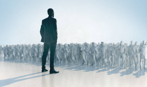 기업의 책임 개념 - 책임 뉴스 사진 이미지