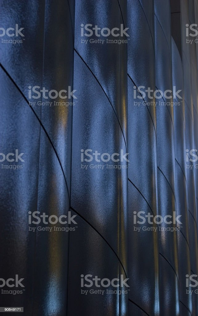 corporate texture royalty-free stock photo