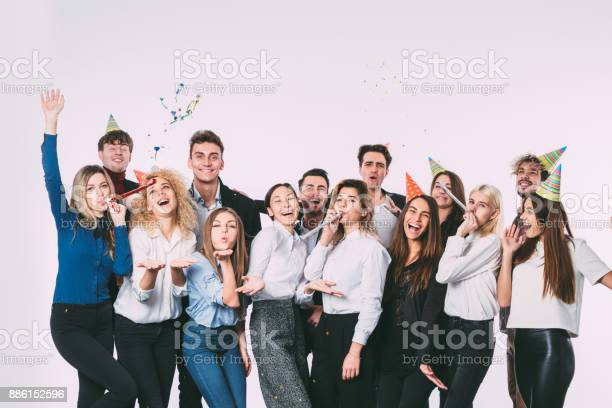Corporative group of people colleagues fun and smile picture id886152596?b=1&k=6&m=886152596&s=612x612&h=xelbhckg8dzyeapp67nn9rvvur5u73lc5k4d t9vxf8=