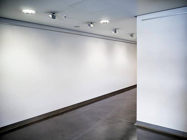 廊下 ストックフォト