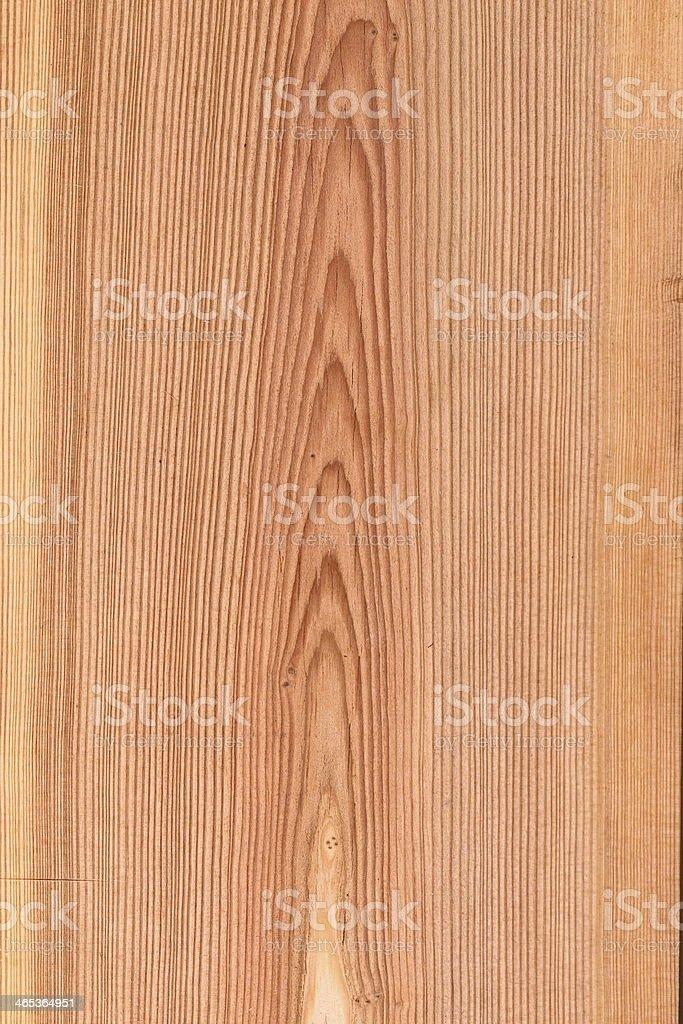 Corrugated Wood texture macro view stock photo