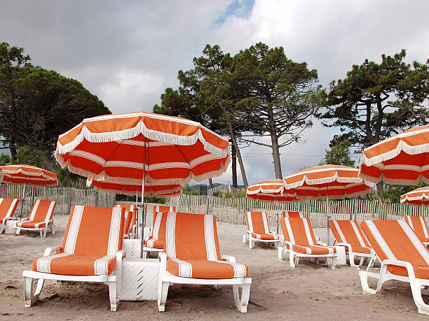 Royalty Free Corsica Europe France Parasol Pictures 22593c8bf7c