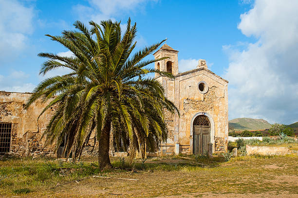 Cortijo del Fraile Cortijo del Fraile in Nijar Cabo de Gata Almeria friar stock pictures, royalty-free photos & images