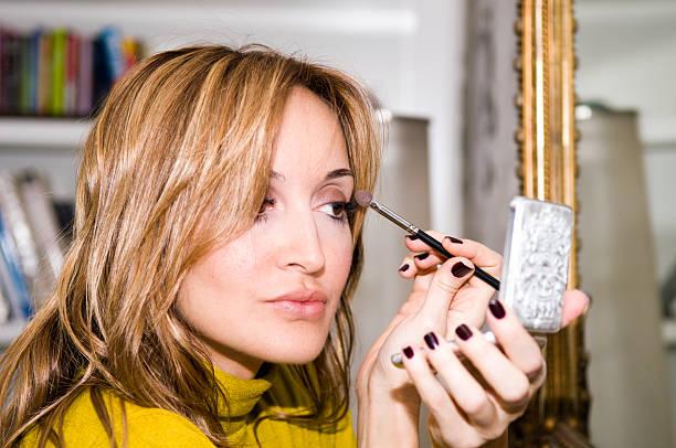 Aplikator kosmetycznych – zdjęcie