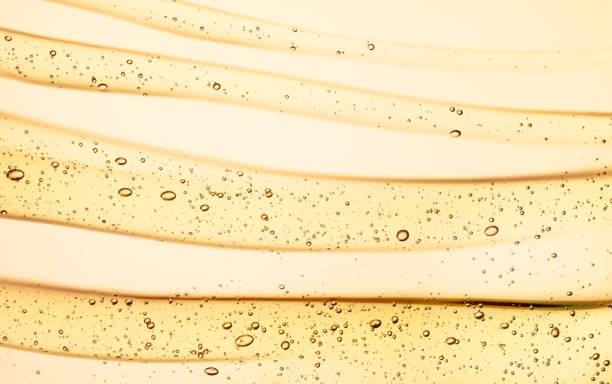 cosmetic beauty care cream gel serum background - gastropoda zdjęcia i obrazy z banku zdjęć