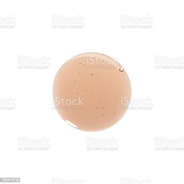 Cosmetic product texture picture id900929752?b=1&k=6&m=900929752&s=612x612&h=bfimealksgmx7elrzeet5lzrxd0vrlrhnsiz 1rshaw=